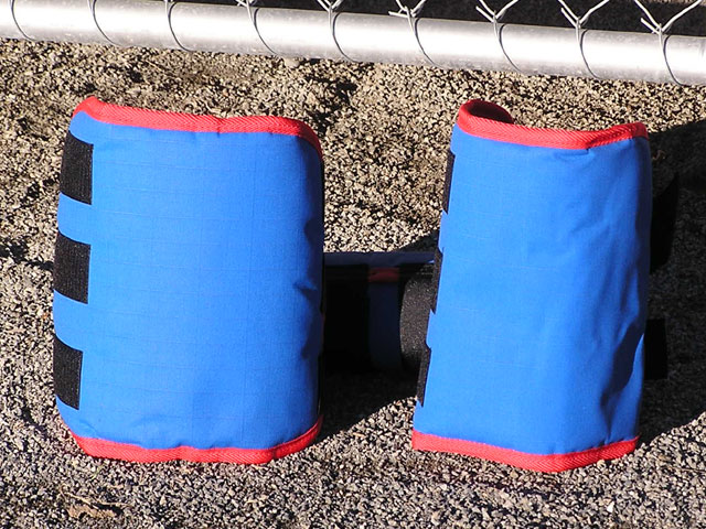 Equine Magnetic Products Amp Therapy Magnetic Blankets