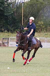 Polo School New Zealand